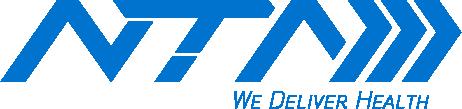 NTA Pharma